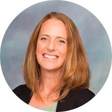 Cara Sandholdt, PhD