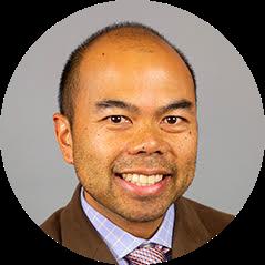Dr. Jonathan J. Wisco